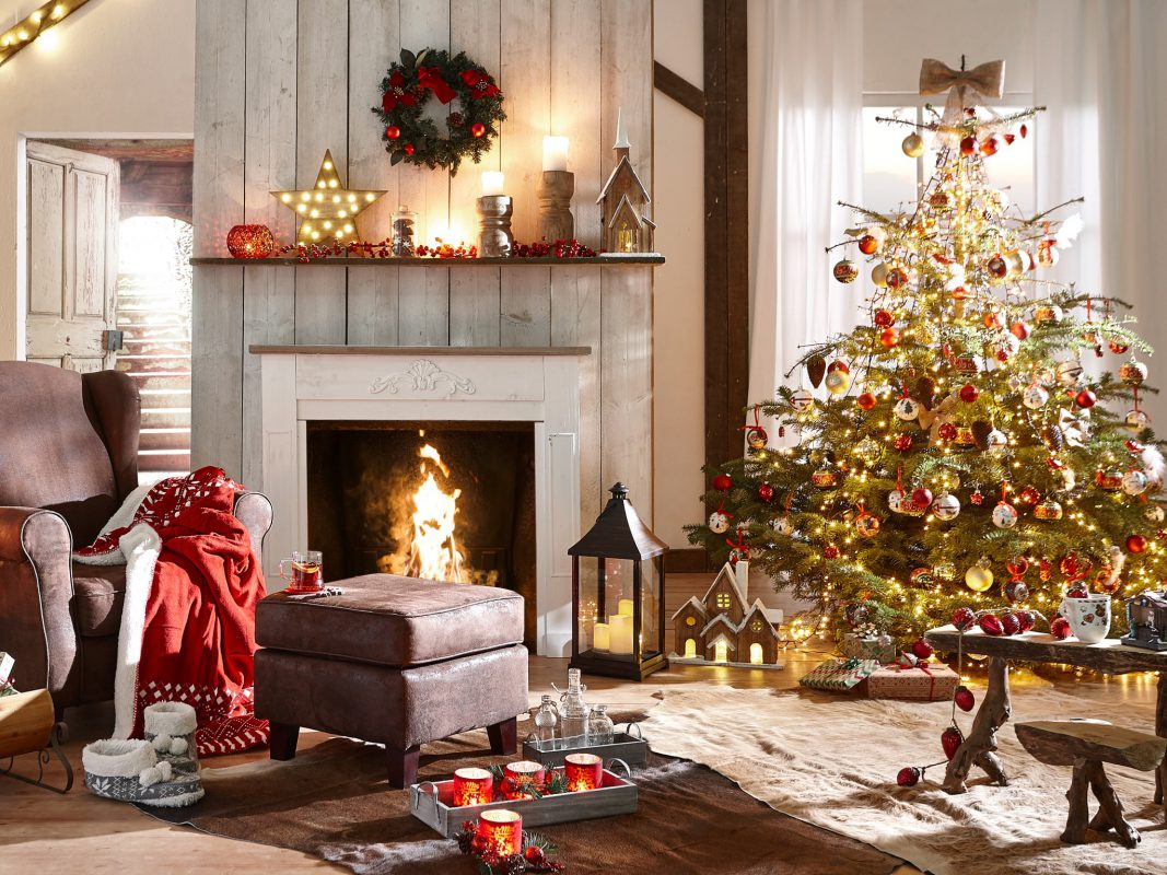 rot gruen weihnachten xxxlutz w rzburg erleben. Black Bedroom Furniture Sets. Home Design Ideas
