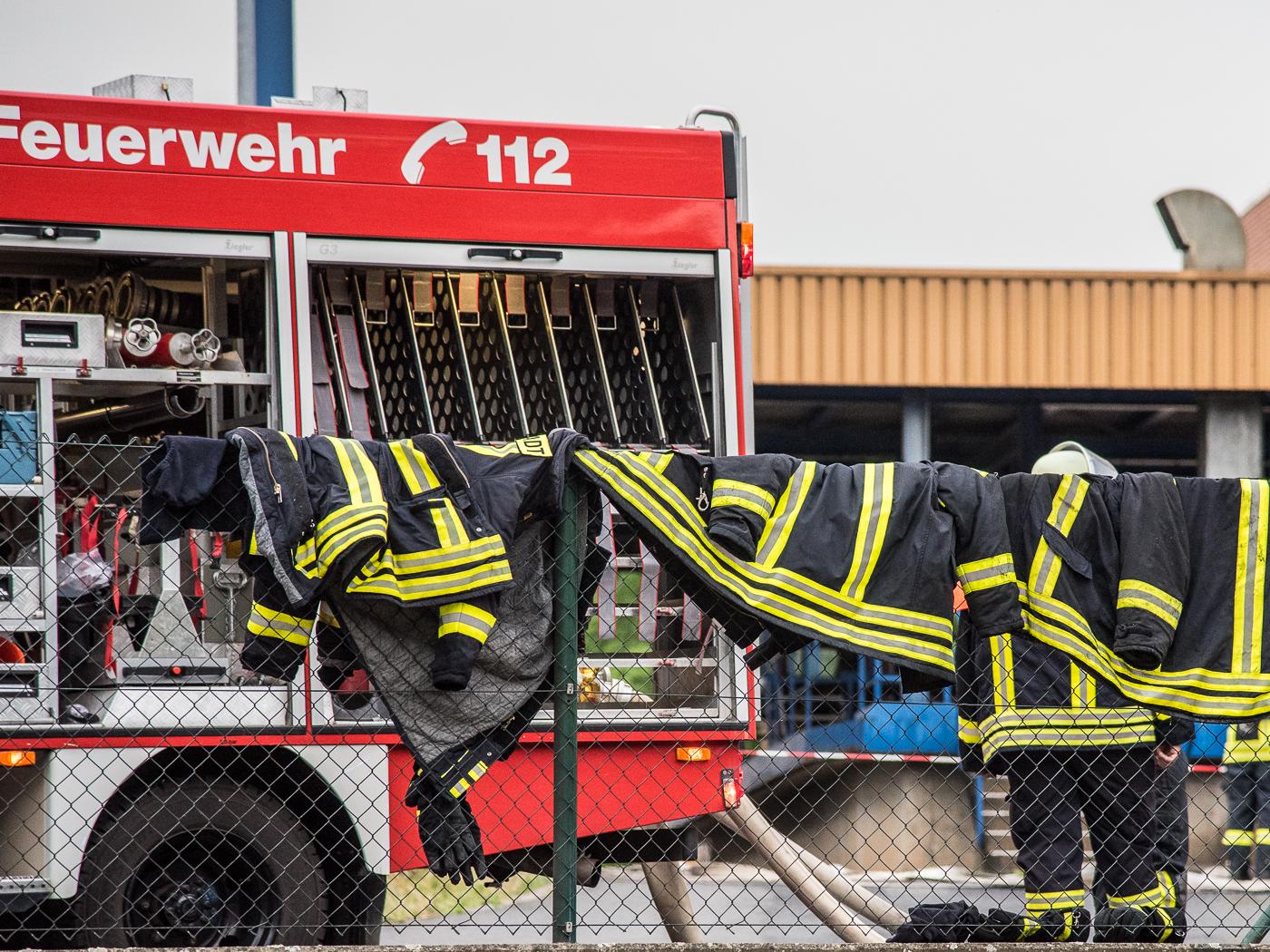 brand ochsenfurt nachl scharbeiten dauern noch an w rzburg erleben. Black Bedroom Furniture Sets. Home Design Ideas