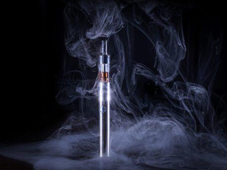 Sind die E-Zigaretten doch nicht so ungefährlich? - Foto: Maximilian Ziegler l Fotoblog Würzburg