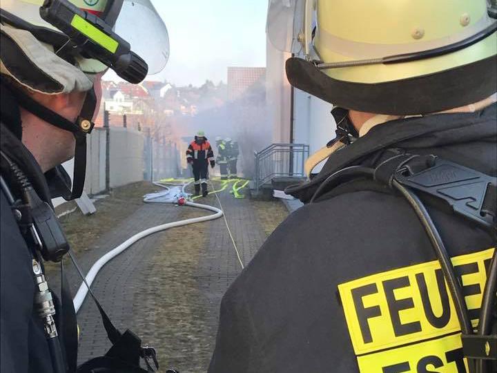 Foto: Feuerwehr Estenfeld