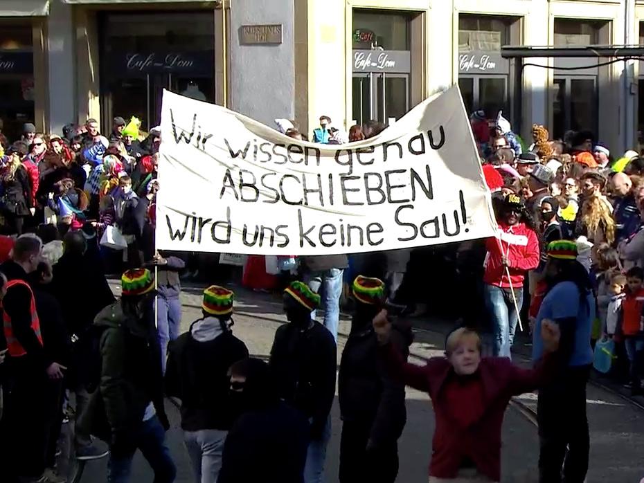 3.Weg Archives - Würzburg erleben