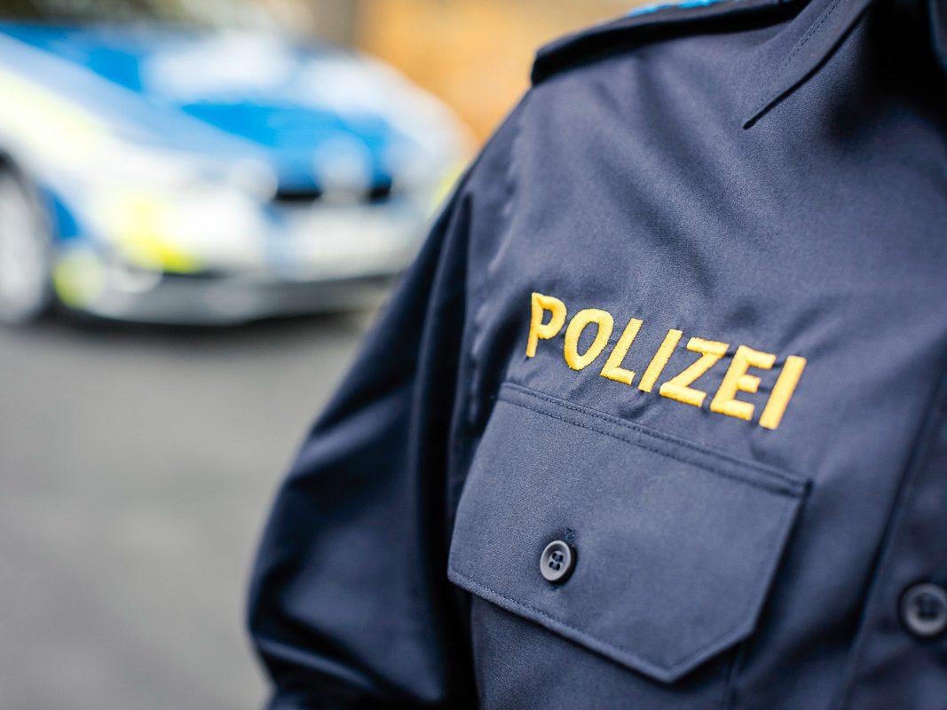Die neue Uniform der Bayerischen Polizei - Foto: Marcel Mayer/Bayerisches Staatsministerium des Innern, für Bau und Verkehr