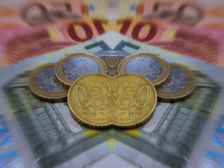 Bis zum 31. März verdoppelt die Sparkasse die Spenden auf der Spendenplattform - Foto: Dominik Ziegler