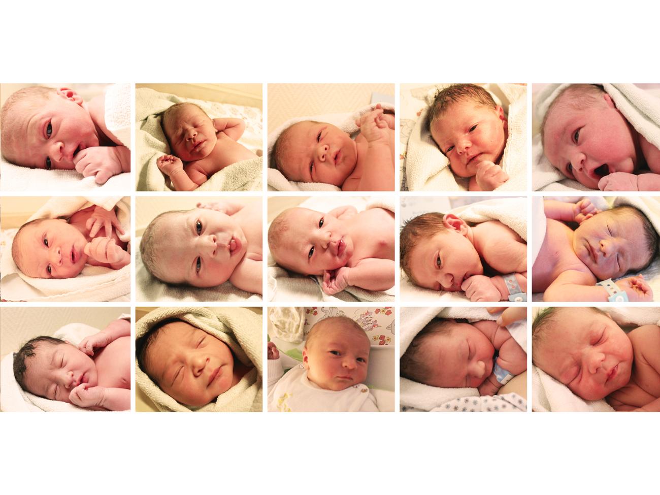 missio würzburg babygalerie