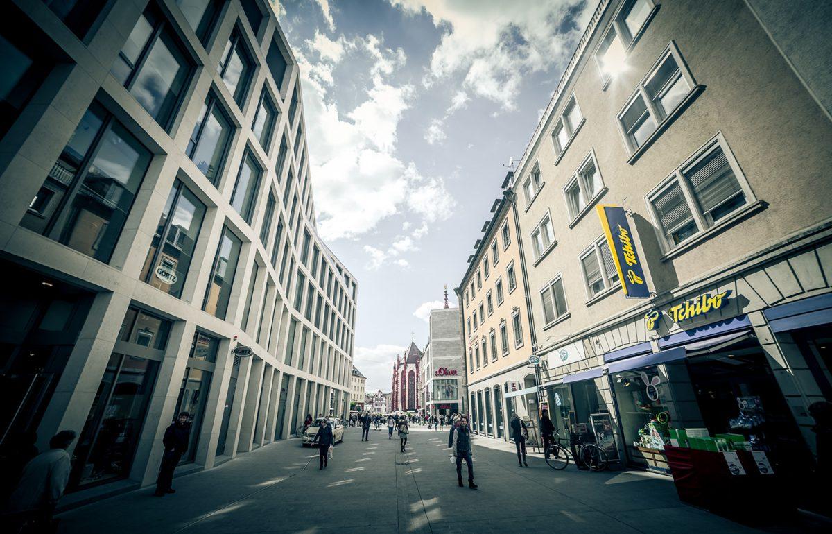 Eichhorstraße– Foto: Pascal Höfig