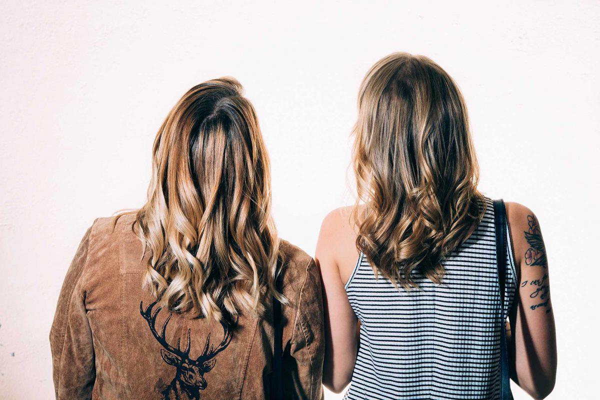 Hair Fashion W Ef Bf Bdrzburg