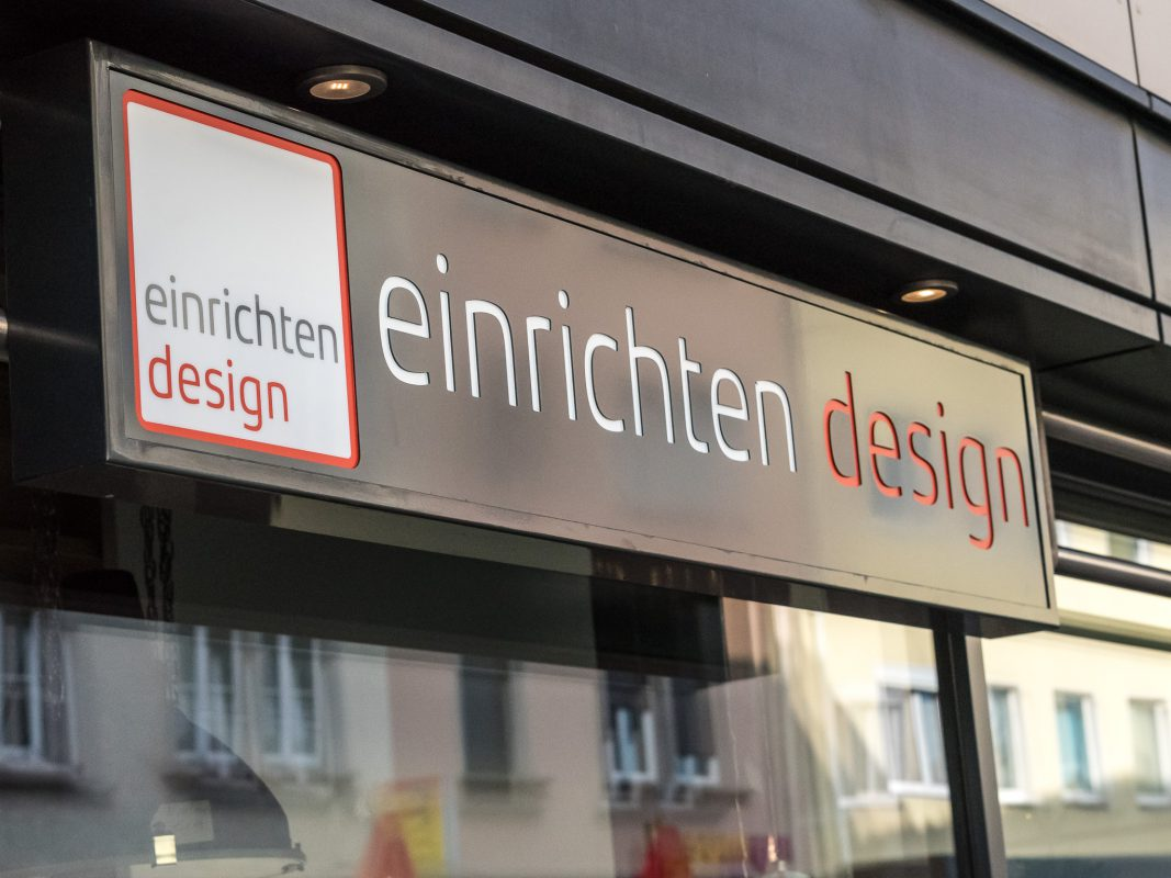 Einrichten Design De einrichtung design auf 1 000 quadratmetern würzburg erleben