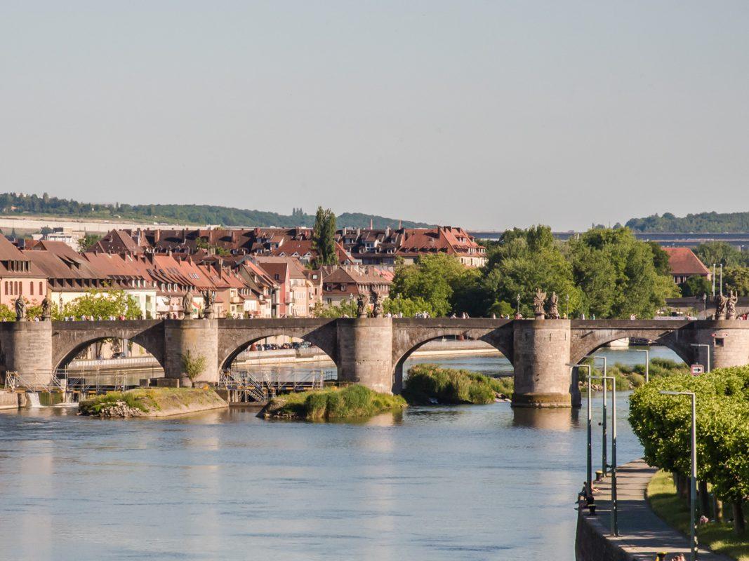 Wunderschöne Ecken in der Region. Foto: Pascal Höfig