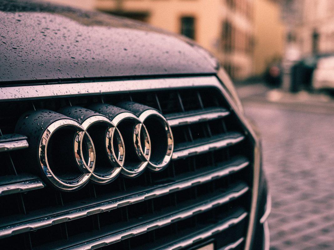 Das Auto-Leasing gewinnt an immer mehr Beliebtheit! Foto: Pascal Höfig