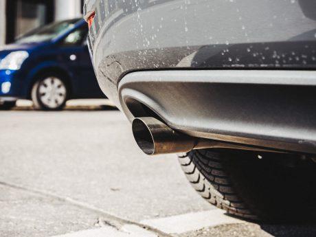 Diesel. Symbolfoto: Pascal Höfig