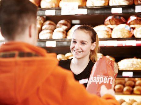 Papperts als Arbeitgeber? Foto: André Druschel