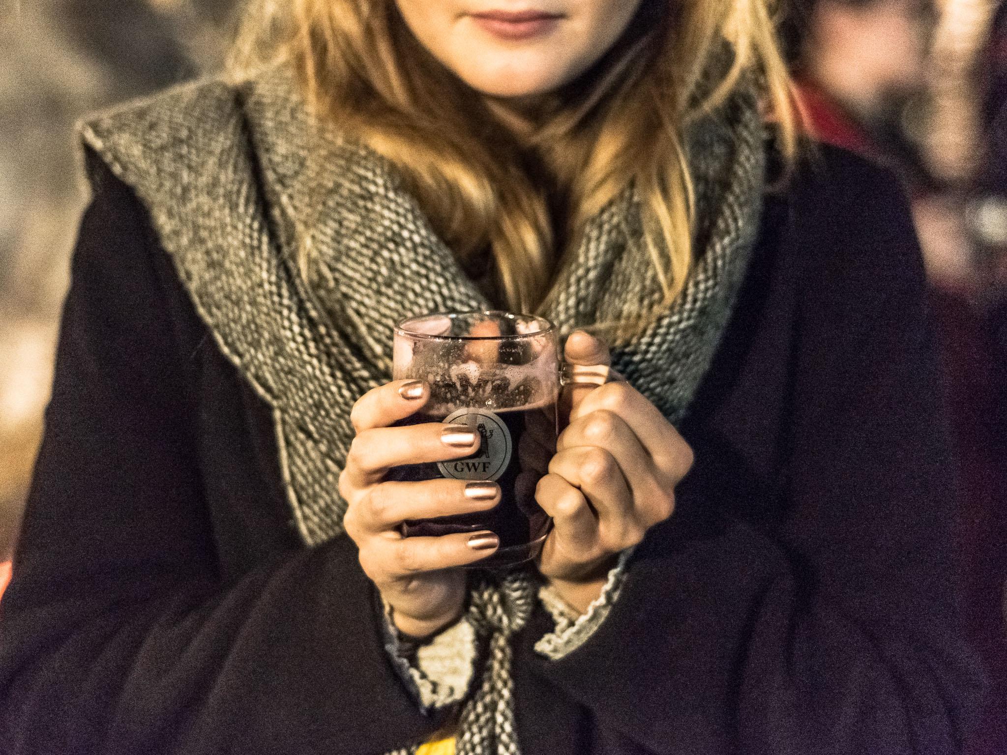 Komm zum 2. Würzburger Winterweinfest. Foto: Pascal Höfig