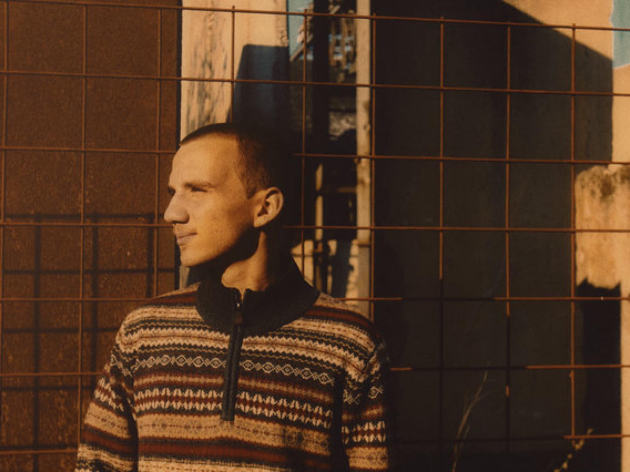 Dynamisch und emotional, so beschriebt Jakob seine Musik. Foto: Jakob Dietrich