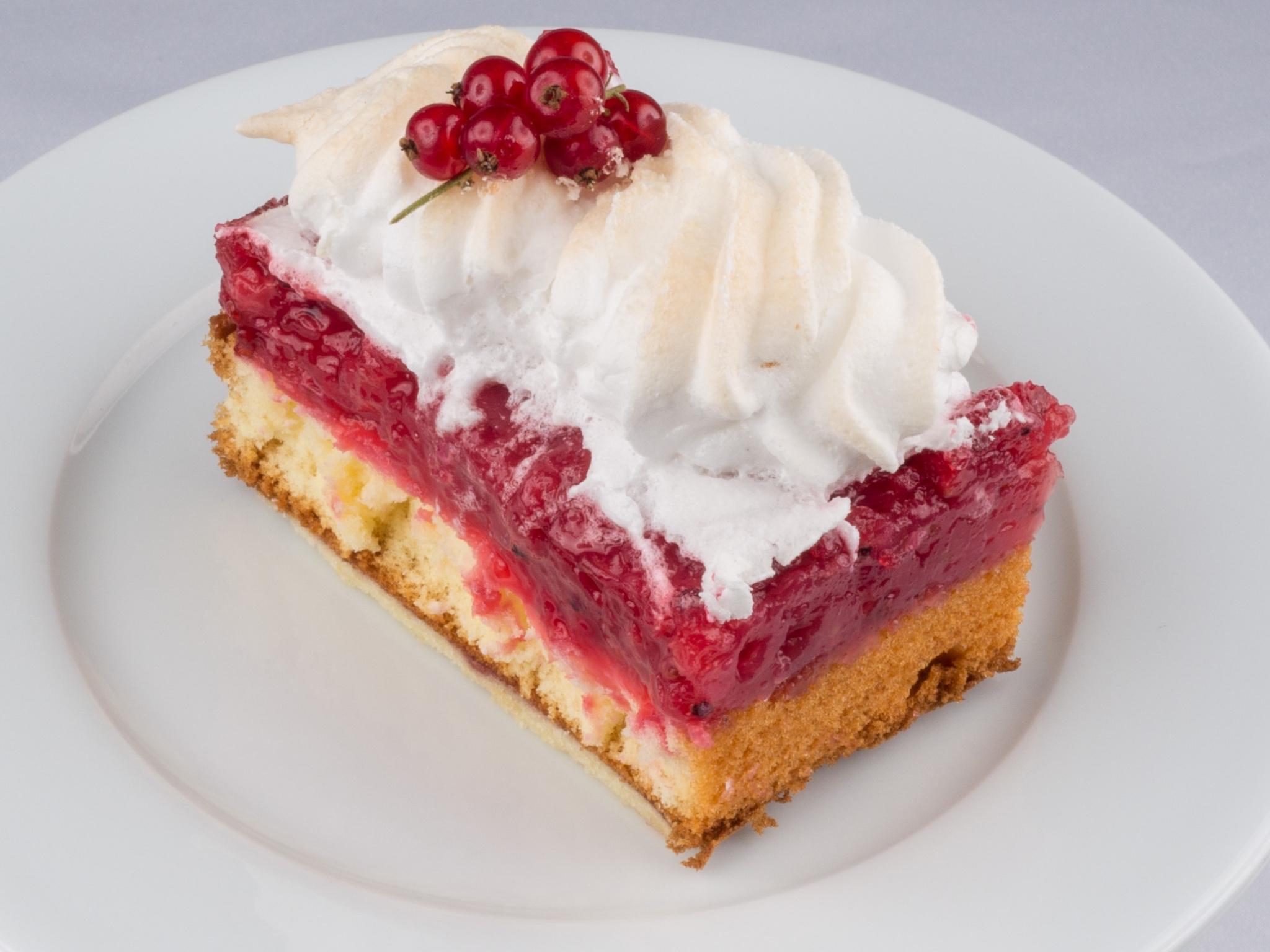 Lust auf Kuchen? Foto: Modehaus Gebrüder Götz