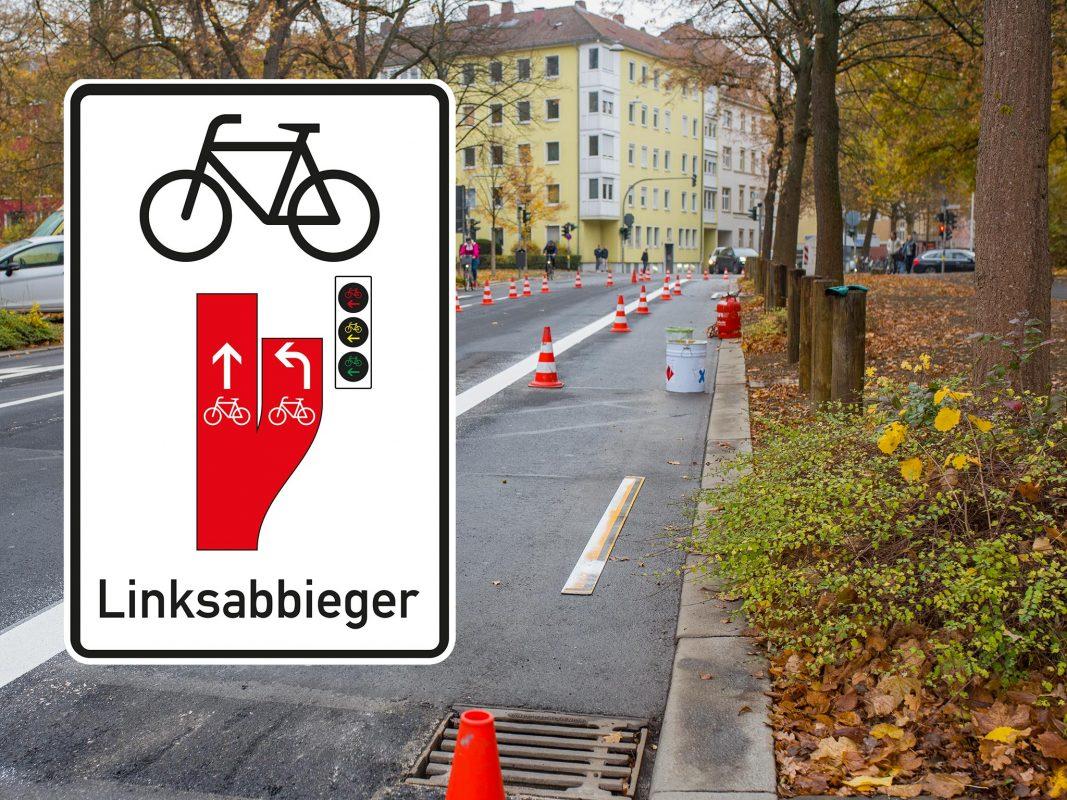 Foto: Höfig/Grafik: Ortner GmbH Verkehrs- und Werbetechnik in Zusammenarbeit mit Stadt Würzburg