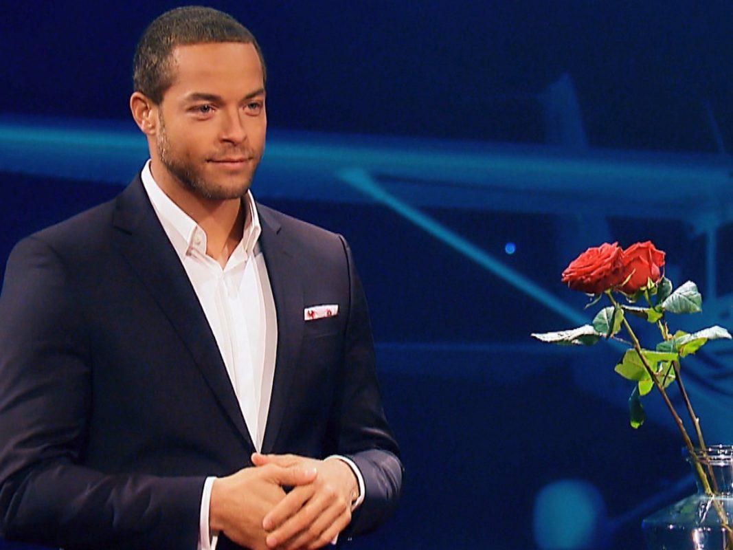 """Foto nur für Bachelor 2019 Berichterstattung! In der siebten Nacht der Rosen muss sich Andrej für drei Ladies entscheiden, die er mit auf die Dreamdates nehmen möchte. Alle Episoden von """"Der Bachelor"""" bei TVNOW: www.tvnow.de. Foto: MG RTL D"""