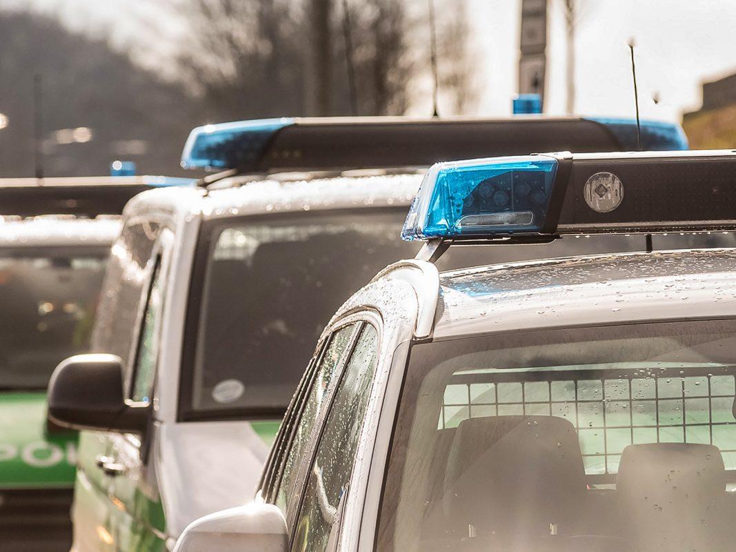 Polizei_Blaulicht-25