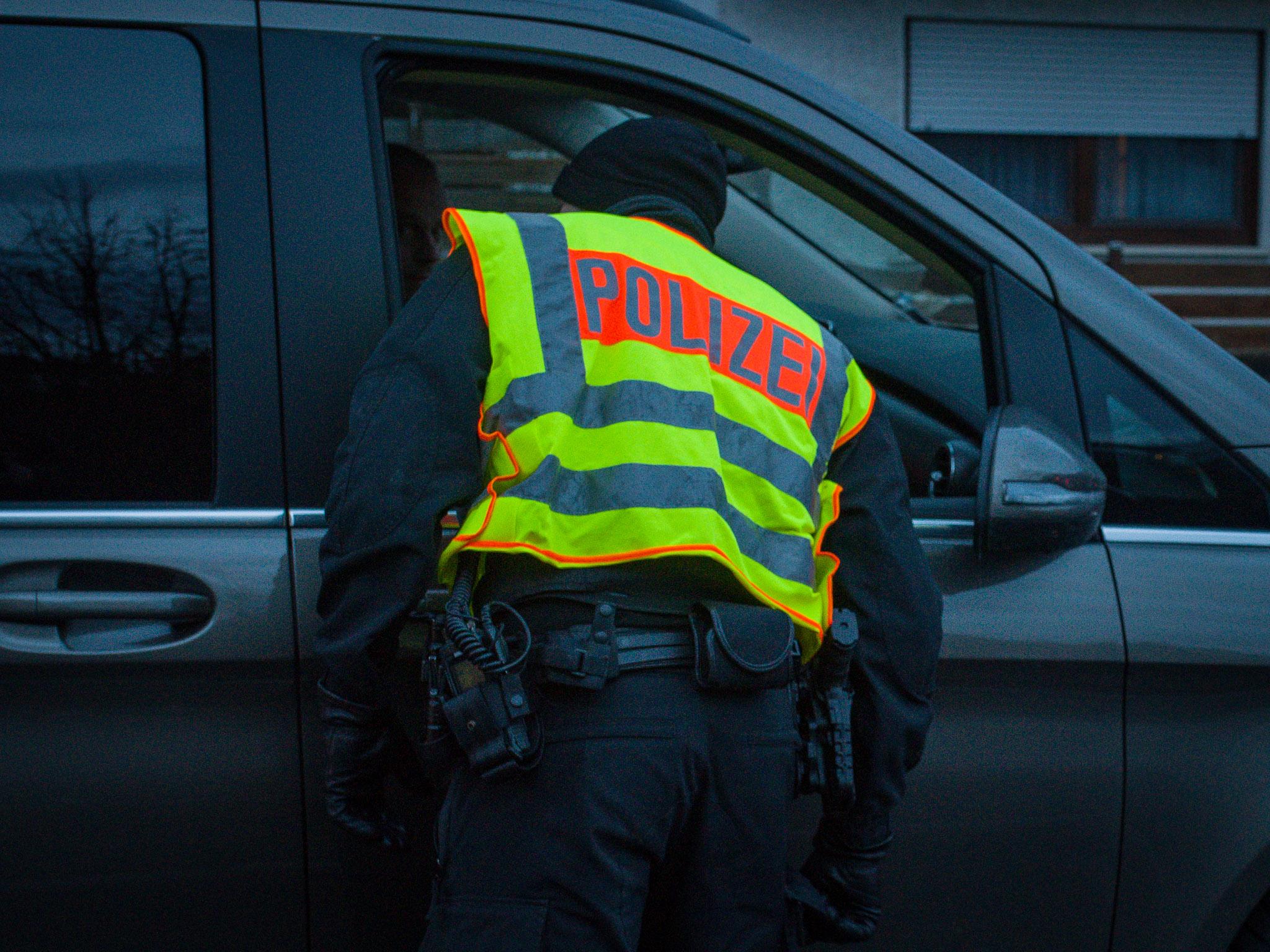 Der Schwerpunkt lag bei der Bekämpfung von organisierten Einbrecherbanden. Foto: Pascal Höfig