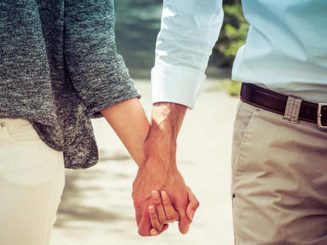 Welche erwachsenen-dating-sites sind sicher?