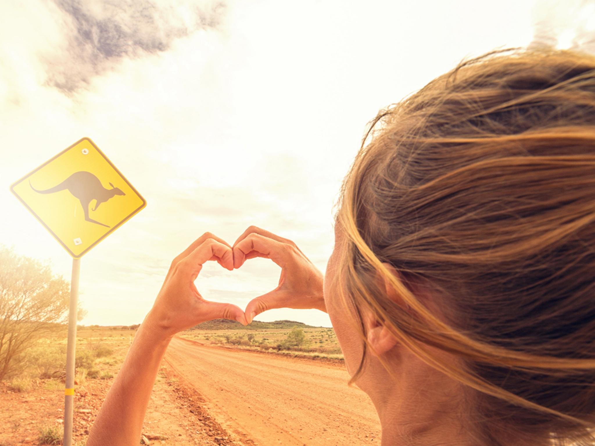 Work&Travel – Gut abgesichert ins Abenteuer Ausland
