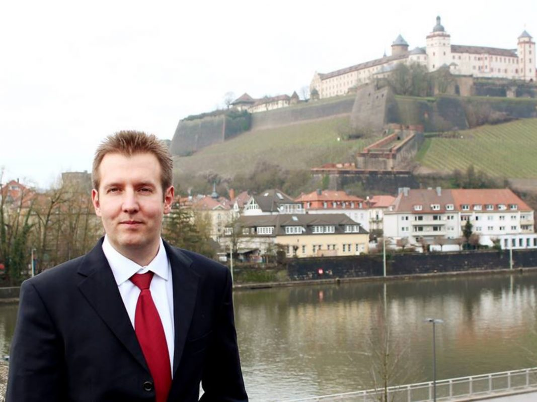 Dürrnagel Immobilien als Top Immobilienmakler 2019 ausgezeichnet. Foto: Dürrnagel Immobilien.