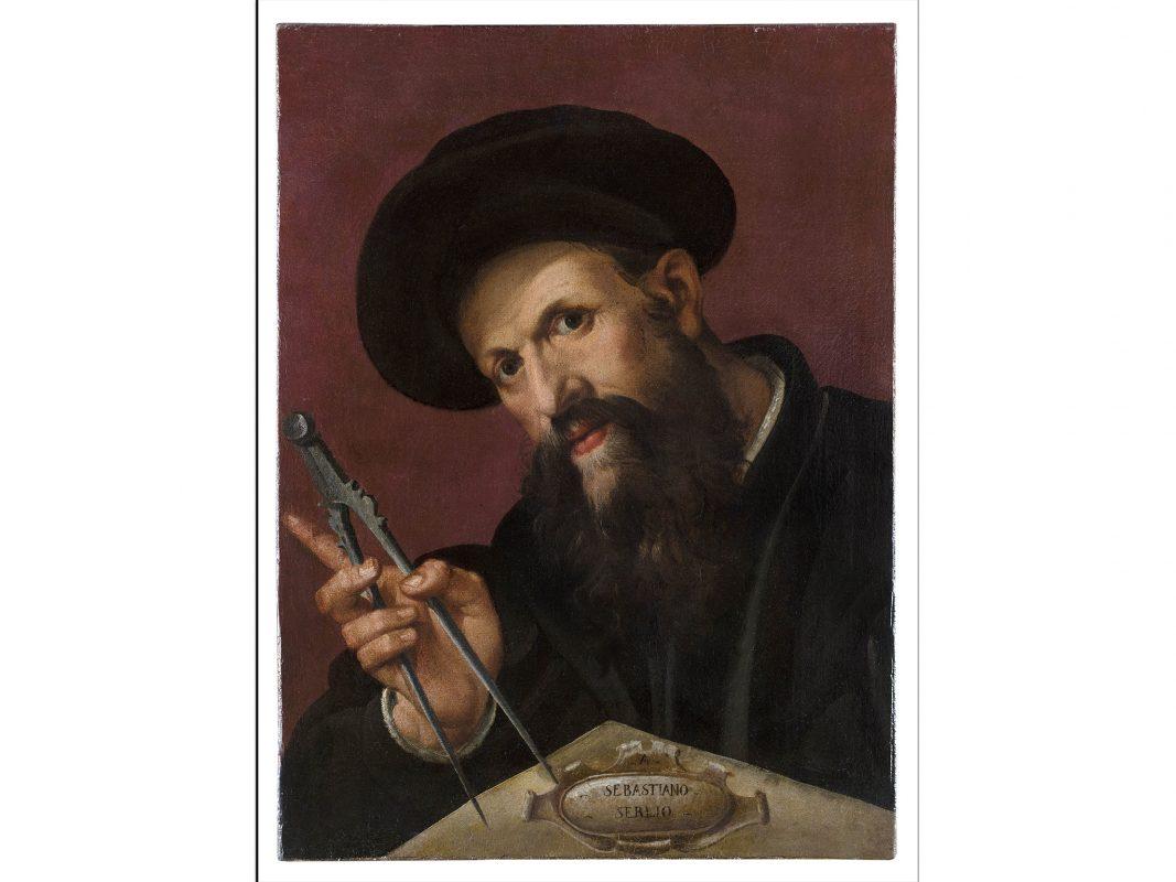 (1529*1592) um oder kurz nach 1570 angefertigt. Foto: Universität Würzburg