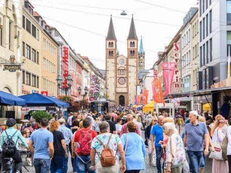 Stadtfest_Domstraße_2019