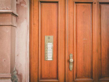 Wohnungssuche: eigene Wohnung, WG oder doch lieber Studentenwohnheim? Foto: Pascal Höfig