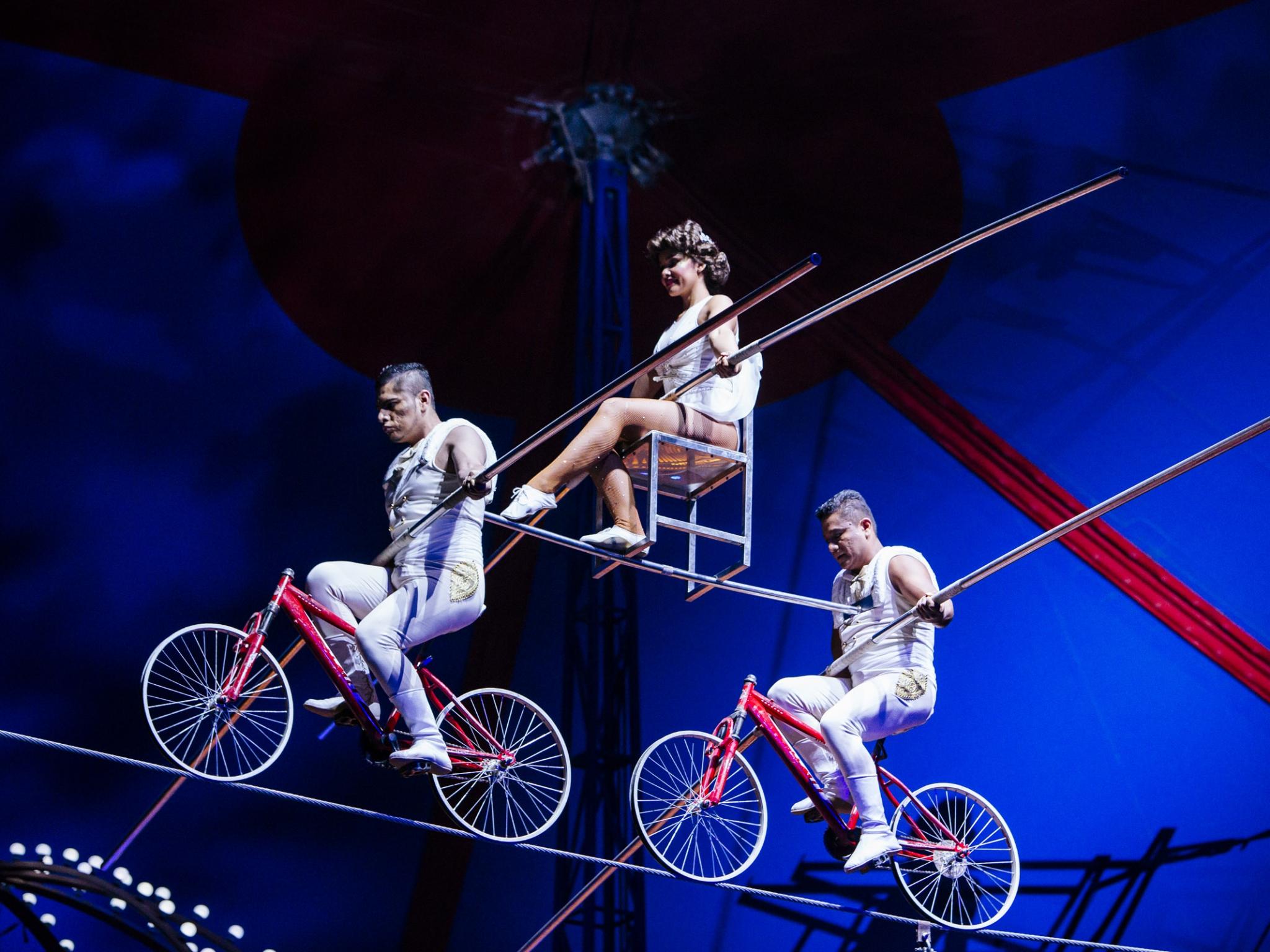 Circus_Krone_Hochseil_Showprogramm