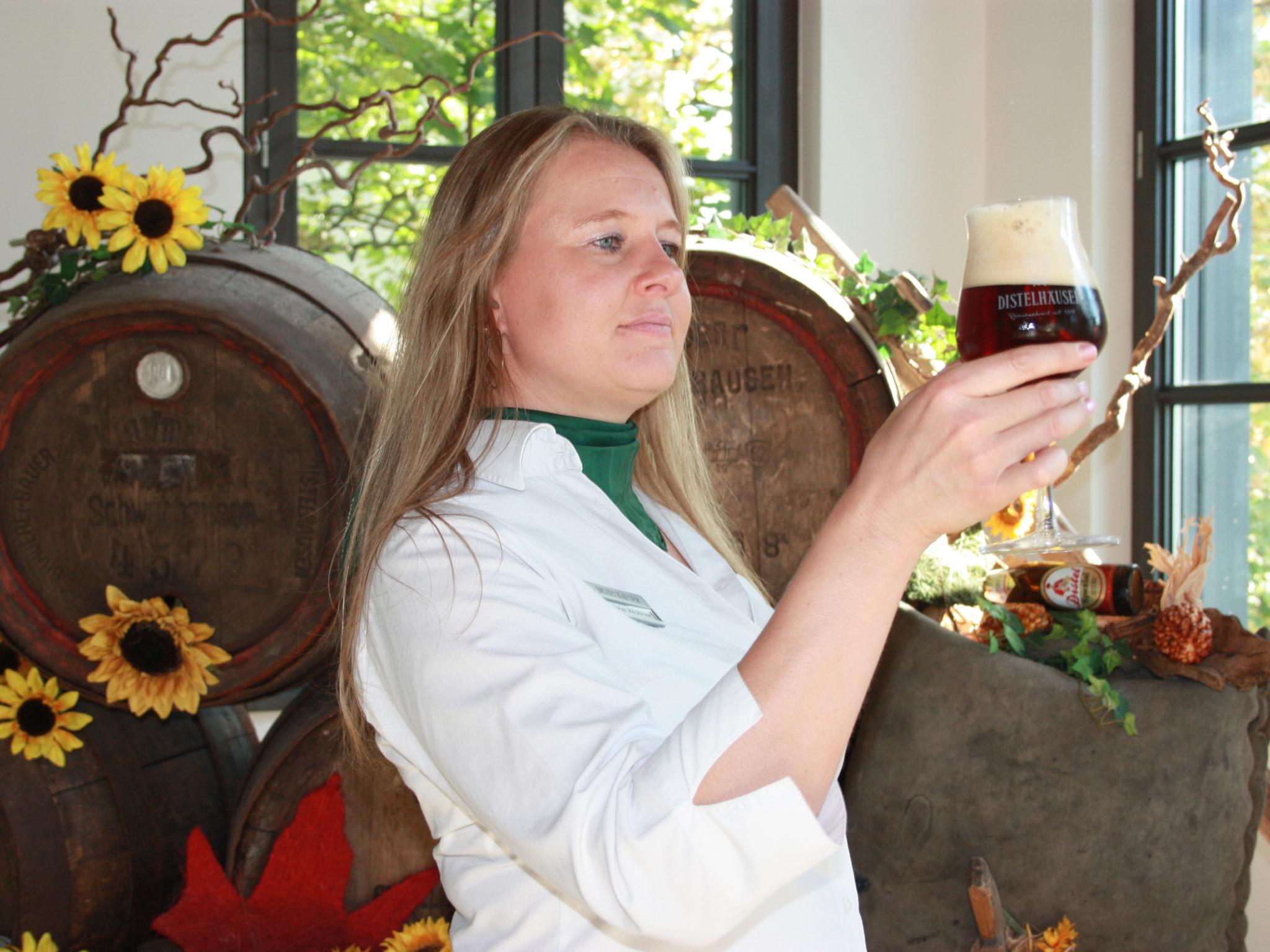 Distelhäuser_Brauerei