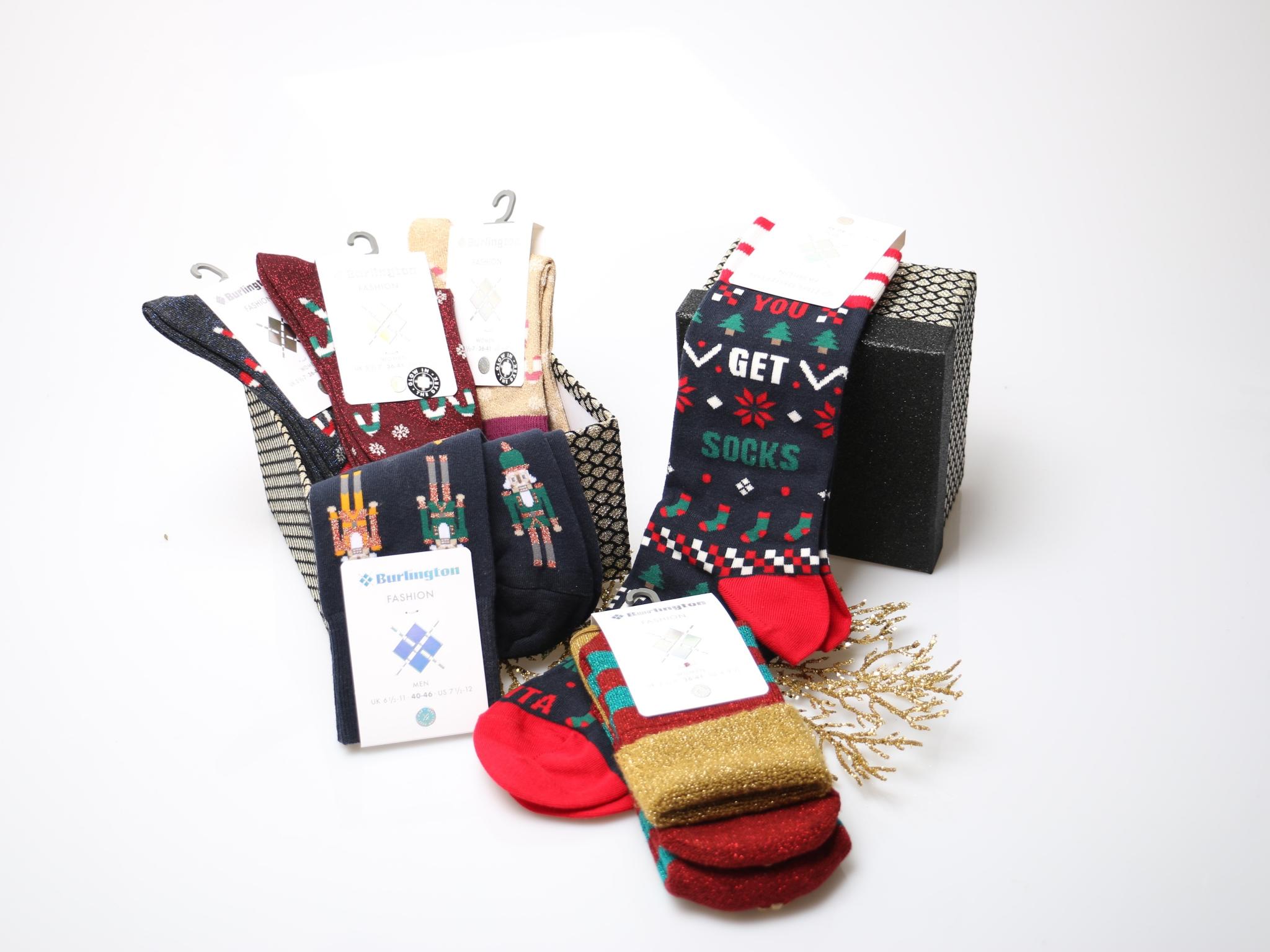 Gebrüder_Götz_Happy_Socks