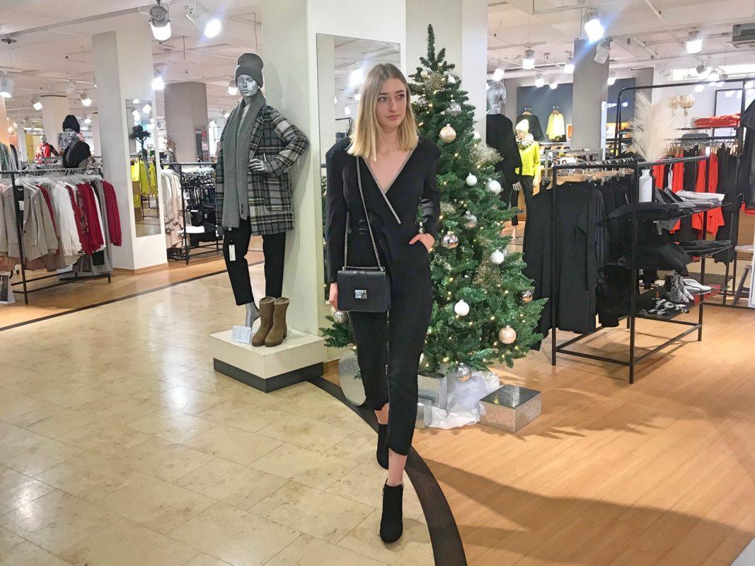 Tolle Geschenkideen für Fashionistas! Foto: Laura Göpfert
