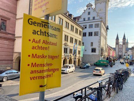 """Gemeinsam achtsam"". Foto: Jessica Hänse"