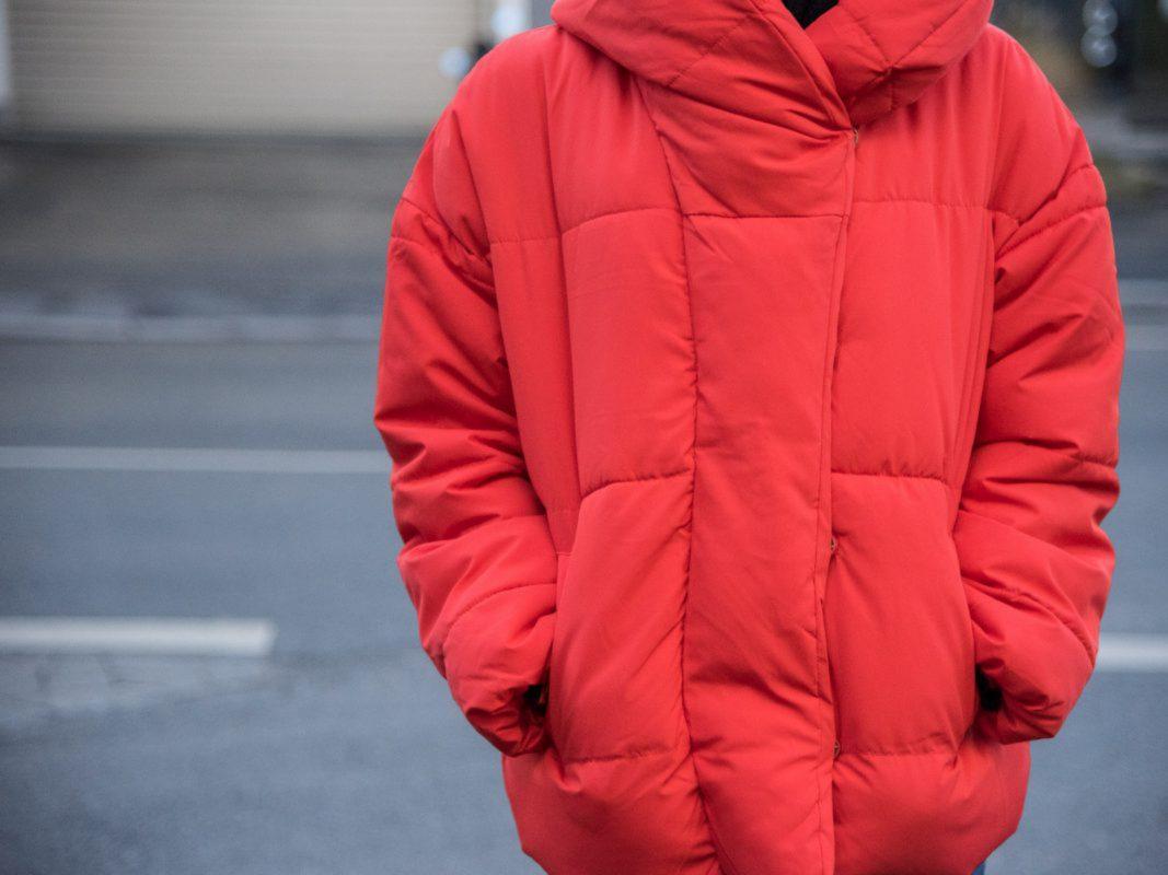Welche Mäntel sind in diesem Winter besonders angesagt? Foto: Pascal Höfig