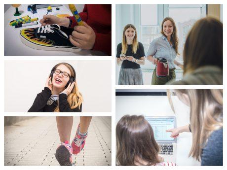 Ein attraktives Programm hat die vhs Würzburg & Umgebung für das Semester 2021/2022 zusammengestellt. Collage: Jessica Weiß